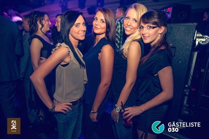 https://www.gaesteliste030.de/Partyfoto #26 Felix Club Berlin vom 14.02.2015