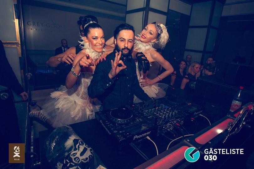 https://www.gaesteliste030.de/Partyfoto #47 Felix Club Berlin vom 14.02.2015