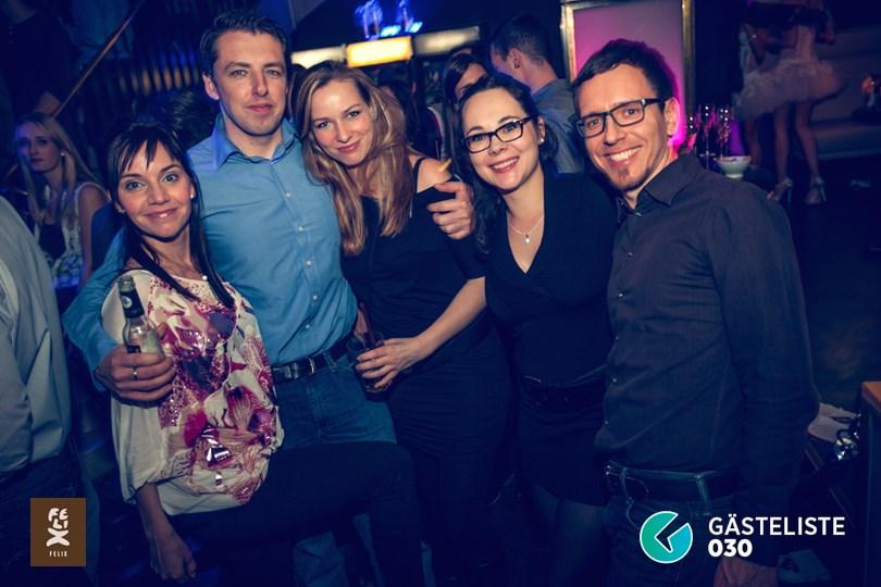 https://www.gaesteliste030.de/Partyfoto #94 Felix Club Berlin vom 14.02.2015