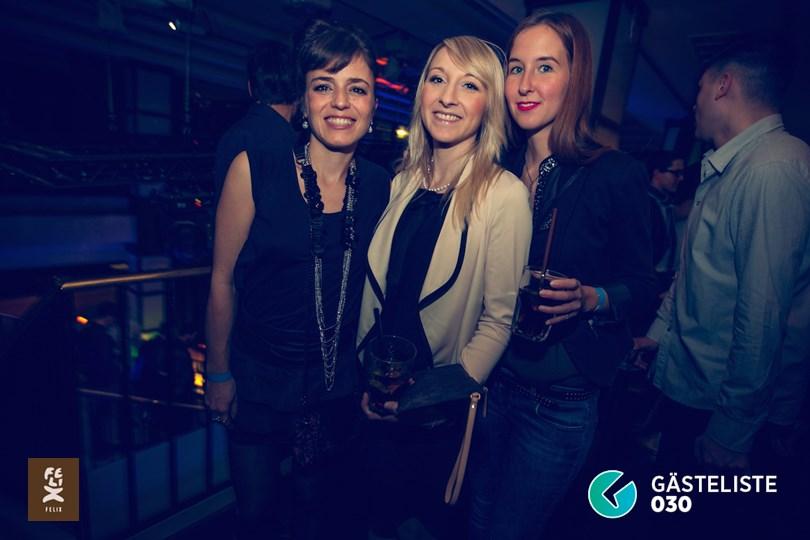 https://www.gaesteliste030.de/Partyfoto #16 Felix Club Berlin vom 14.02.2015