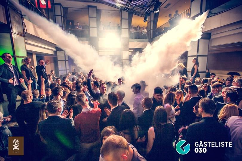 https://www.gaesteliste030.de/Partyfoto #65 Felix Club Berlin vom 14.02.2015