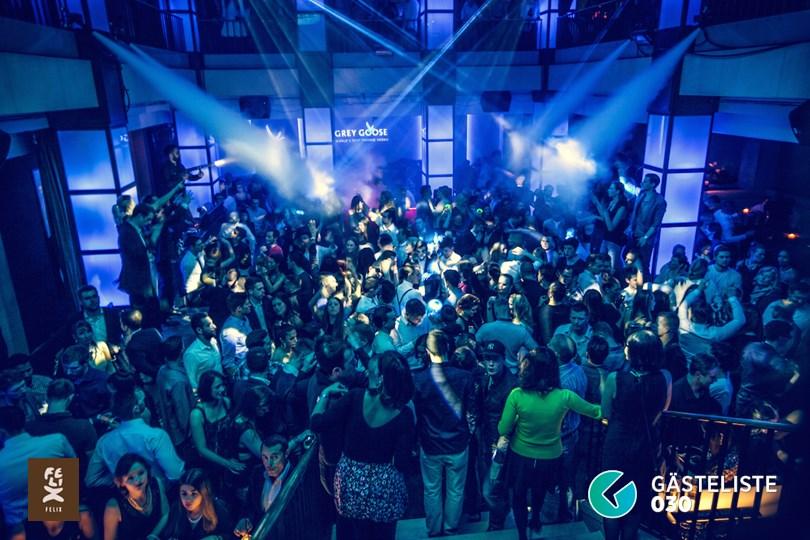 https://www.gaesteliste030.de/Partyfoto #76 Felix Club Berlin vom 14.02.2015