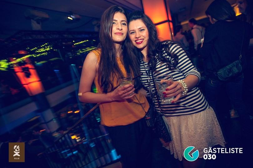 https://www.gaesteliste030.de/Partyfoto #51 Felix Club Berlin vom 14.02.2015