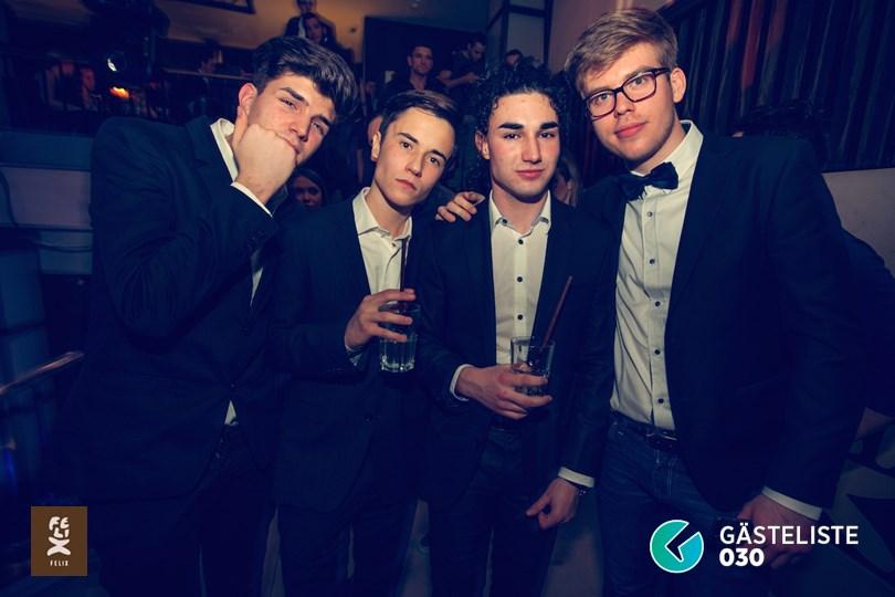 https://www.gaesteliste030.de/Partyfoto #69 Felix Club Berlin vom 14.02.2015