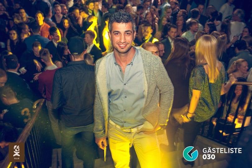 https://www.gaesteliste030.de/Partyfoto #68 Felix Club Berlin vom 14.02.2015