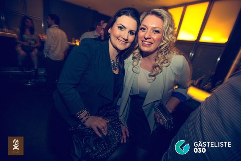 https://www.gaesteliste030.de/Partyfoto #90 Felix Club Berlin vom 14.02.2015