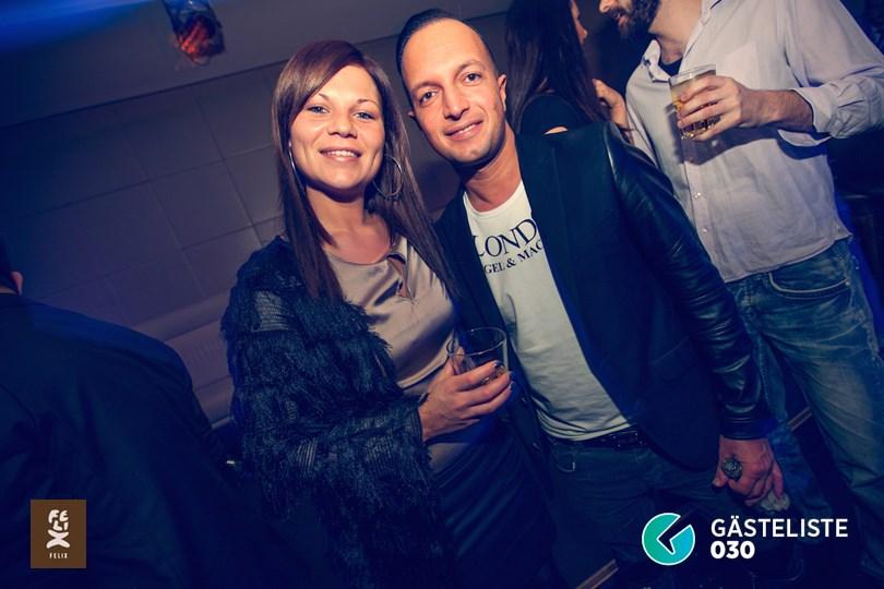 https://www.gaesteliste030.de/Partyfoto #34 Felix Club Berlin vom 14.02.2015