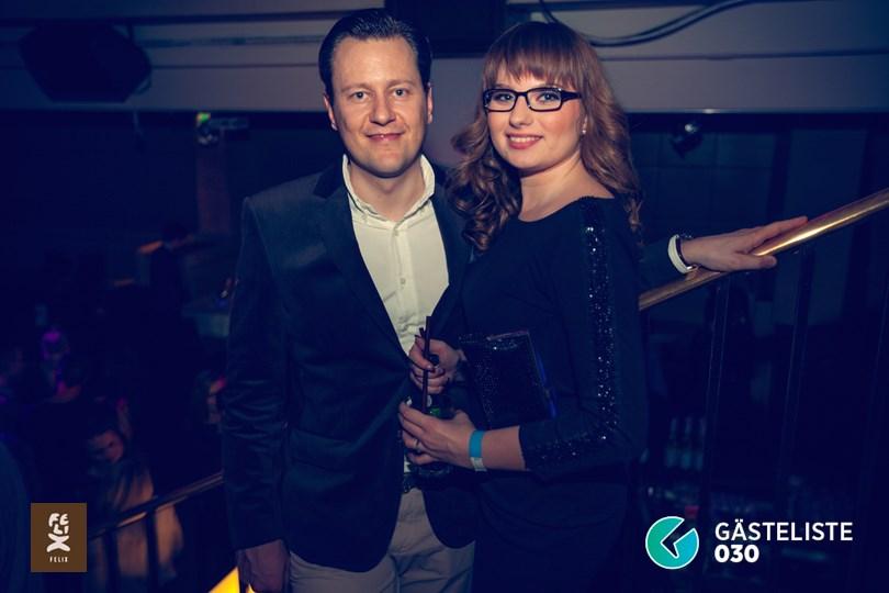 https://www.gaesteliste030.de/Partyfoto #22 Felix Club Berlin vom 14.02.2015