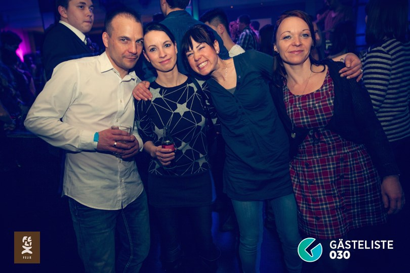 https://www.gaesteliste030.de/Partyfoto #27 Felix Club Berlin vom 14.02.2015