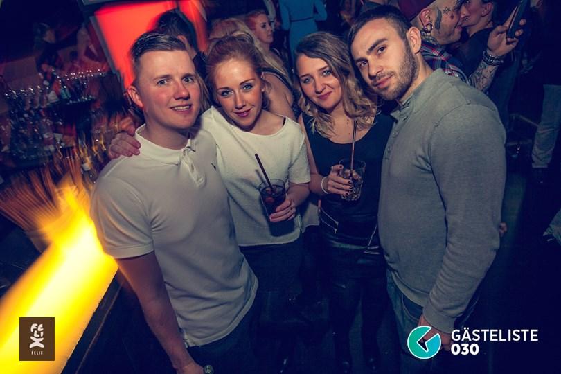 https://www.gaesteliste030.de/Partyfoto #44 Felix Club Berlin vom 14.02.2015