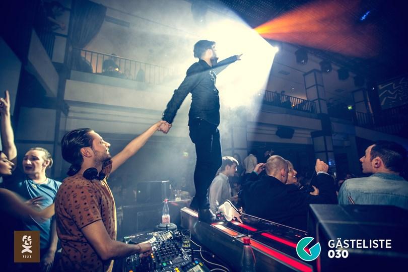 https://www.gaesteliste030.de/Partyfoto #10 Felix Club Berlin vom 14.02.2015