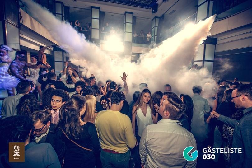 https://www.gaesteliste030.de/Partyfoto #92 Felix Club Berlin vom 14.02.2015