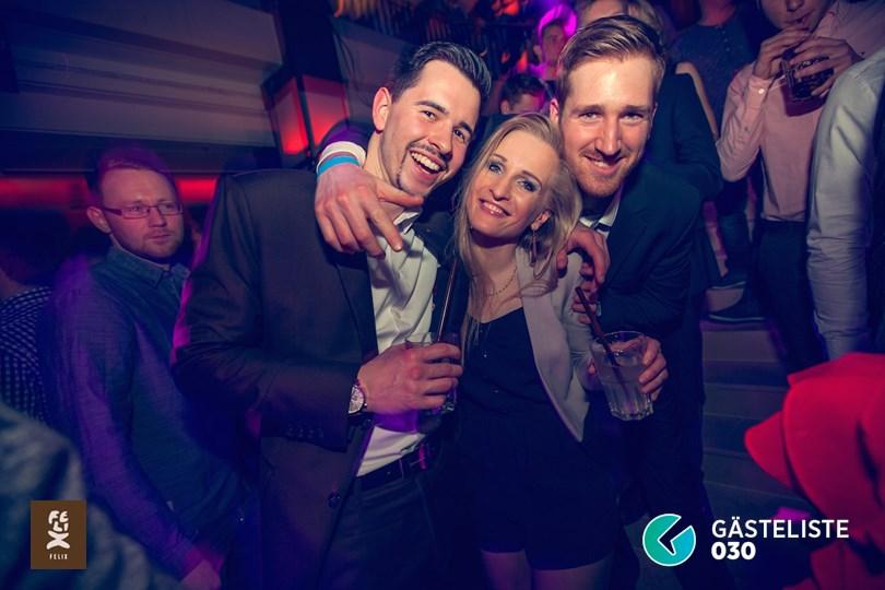 https://www.gaesteliste030.de/Partyfoto #41 Felix Club Berlin vom 14.02.2015