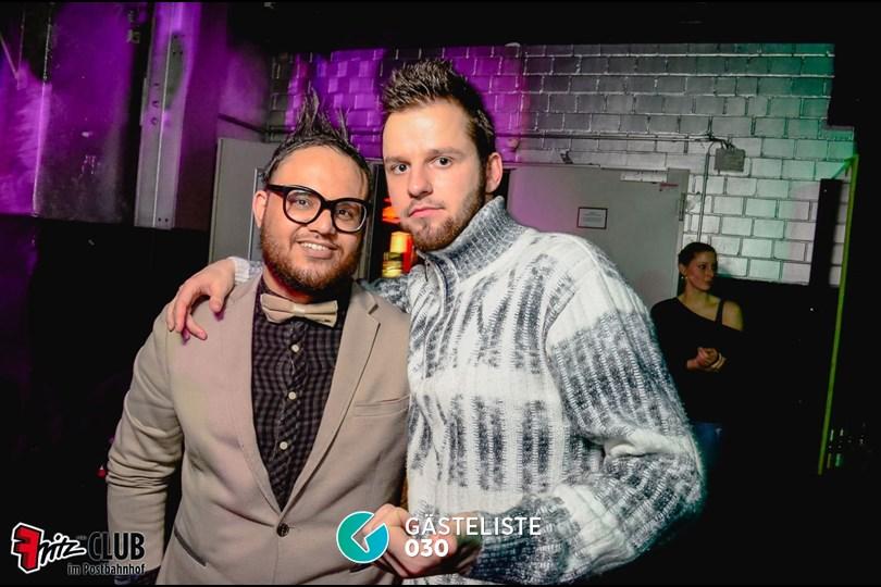 https://www.gaesteliste030.de/Partyfoto #118 Fritzclub Berlin vom 31.01.2015