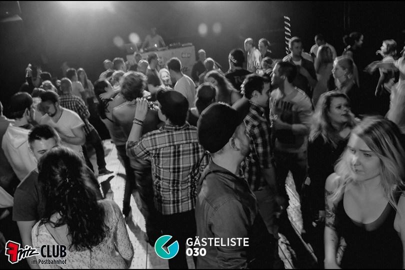 https://www.gaesteliste030.de/Partyfoto #22 Fritzclub Berlin vom 31.01.2015