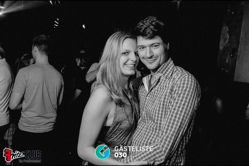 https://www.gaesteliste030.de/Partyfoto #63 Fritzclub Berlin vom 31.01.2015