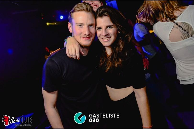 https://www.gaesteliste030.de/Partyfoto #25 Fritzclub Berlin vom 31.01.2015