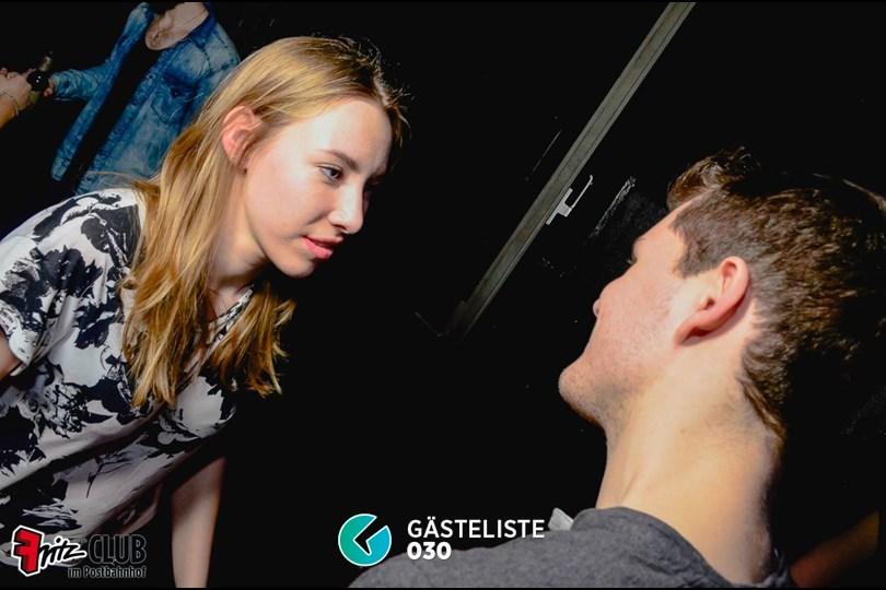 https://www.gaesteliste030.de/Partyfoto #119 Fritzclub Berlin vom 31.01.2015