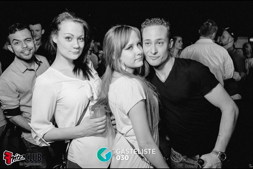 https://www.gaesteliste030.de/Partyfoto #52 Fritzclub Berlin vom 31.01.2015
