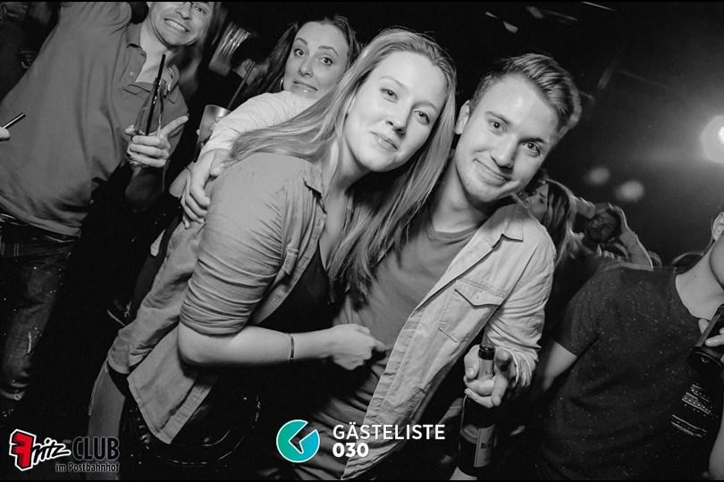 https://www.gaesteliste030.de/Partyfoto #44 Fritzclub Berlin vom 31.01.2015