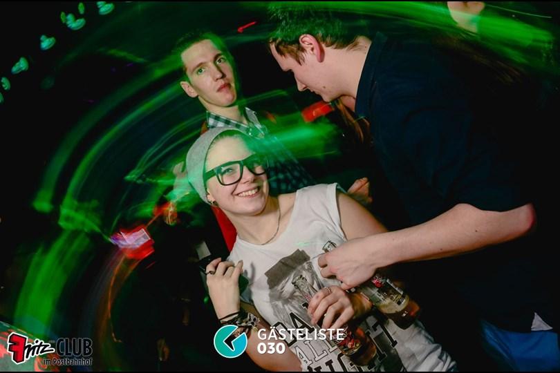 https://www.gaesteliste030.de/Partyfoto #120 Fritzclub Berlin vom 31.01.2015