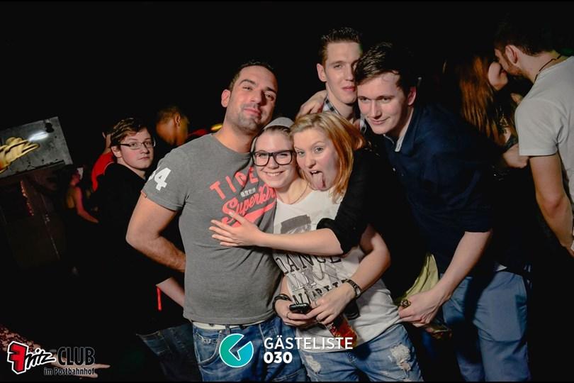 https://www.gaesteliste030.de/Partyfoto #8 Fritzclub Berlin vom 31.01.2015