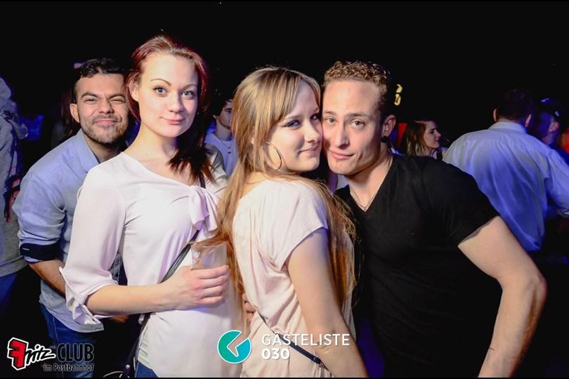 https://www.gaesteliste030.de/Partyfoto #38 Fritzclub Berlin vom 31.01.2015
