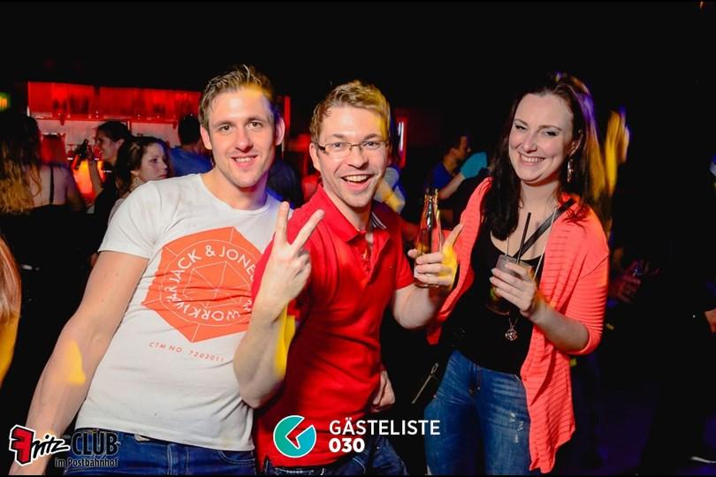 https://www.gaesteliste030.de/Partyfoto #72 Fritzclub Berlin vom 31.01.2015
