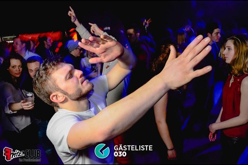 https://www.gaesteliste030.de/Partyfoto #67 Fritzclub Berlin vom 31.01.2015