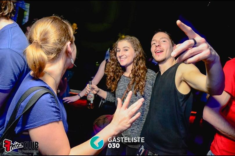 https://www.gaesteliste030.de/Partyfoto #33 Fritzclub Berlin vom 31.01.2015