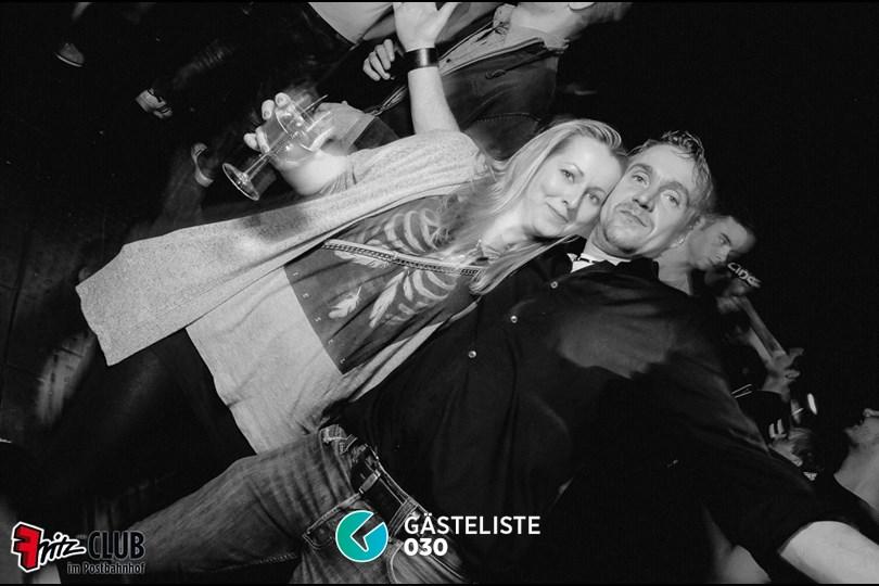 https://www.gaesteliste030.de/Partyfoto #106 Fritzclub Berlin vom 31.01.2015
