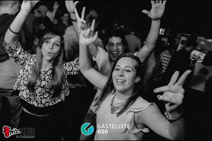 https://www.gaesteliste030.de/Partyfoto #56 Fritzclub Berlin vom 31.01.2015
