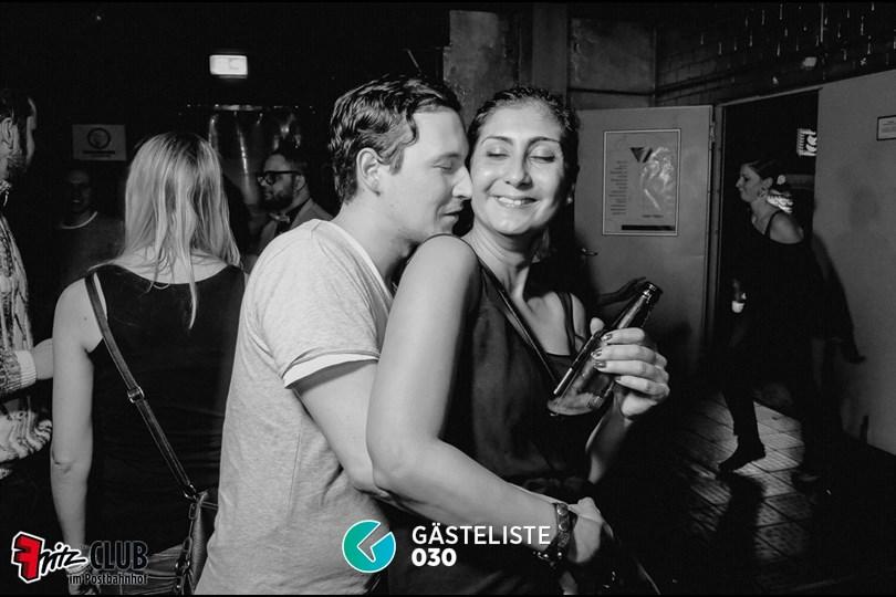 https://www.gaesteliste030.de/Partyfoto #85 Fritzclub Berlin vom 31.01.2015