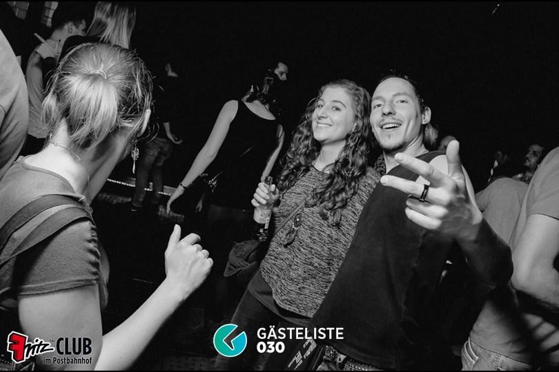https://www.gaesteliste030.de/Partyfoto #46 Fritzclub Berlin vom 31.01.2015