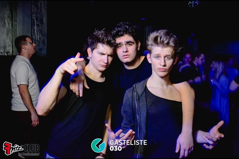 https://www.gaesteliste030.de/Partyfoto #91 Fritzclub Berlin vom 31.01.2015