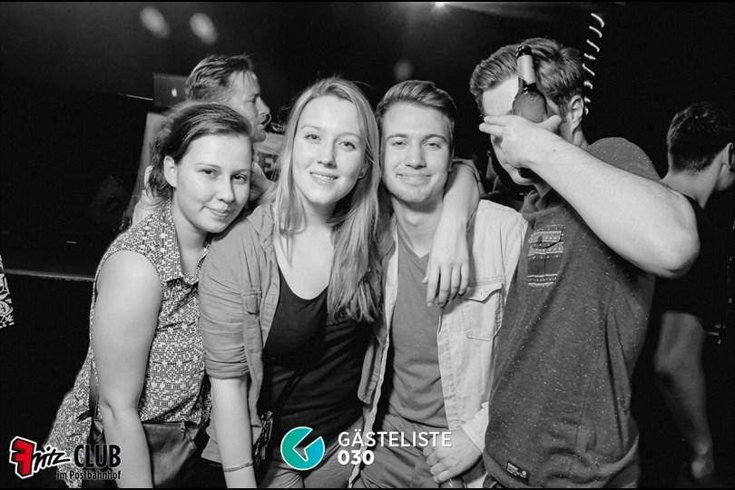 https://www.gaesteliste030.de/Partyfoto #10 Fritzclub Berlin vom 31.01.2015