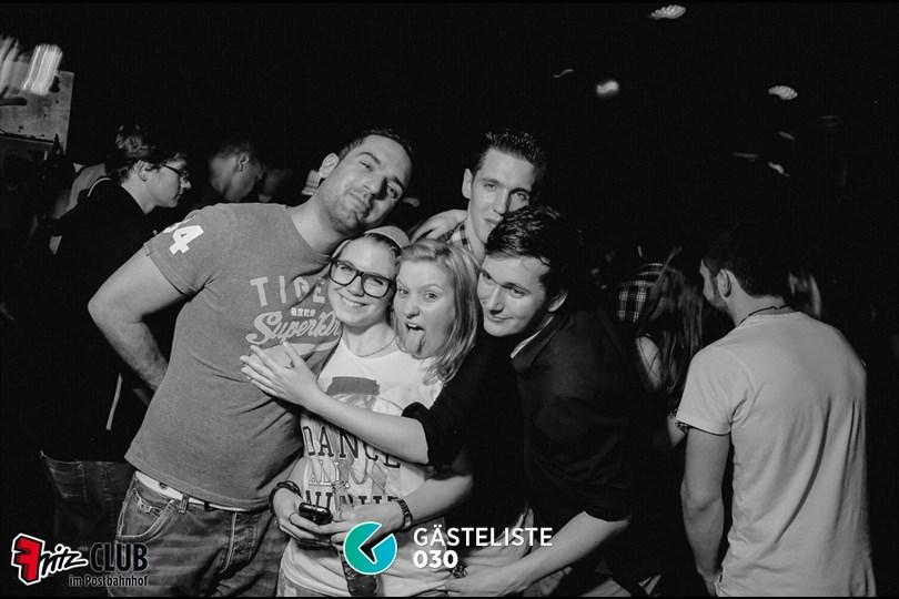 https://www.gaesteliste030.de/Partyfoto #83 Fritzclub Berlin vom 31.01.2015