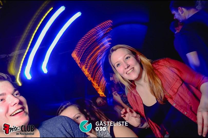 https://www.gaesteliste030.de/Partyfoto #29 Fritzclub Berlin vom 31.01.2015