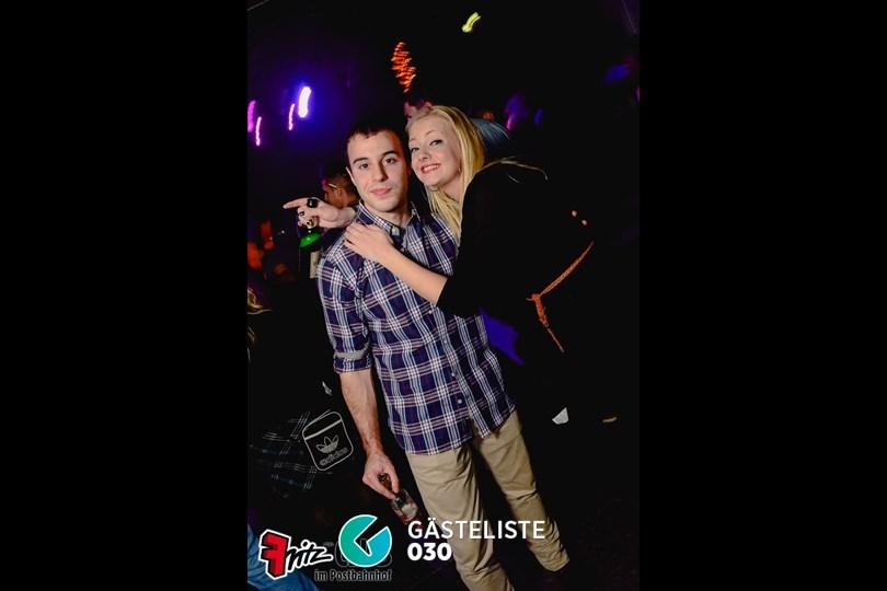 https://www.gaesteliste030.de/Partyfoto #105 Fritzclub Berlin vom 31.01.2015