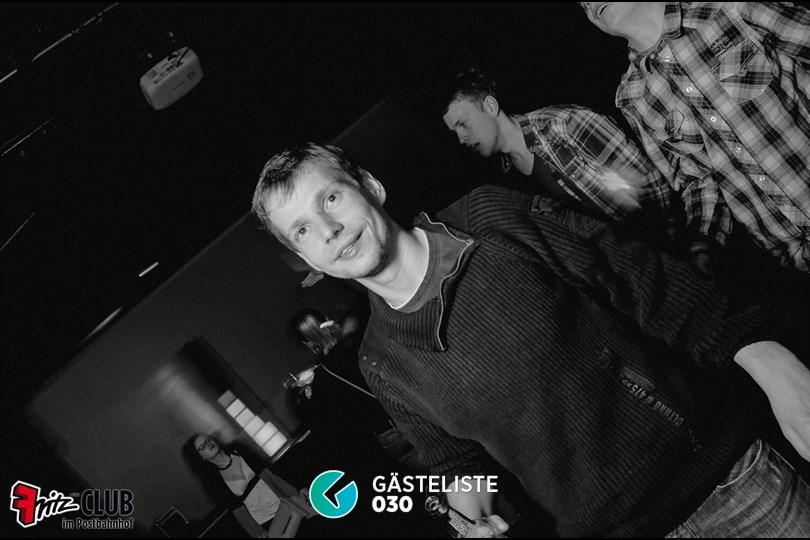 https://www.gaesteliste030.de/Partyfoto #9 Fritzclub Berlin vom 31.01.2015