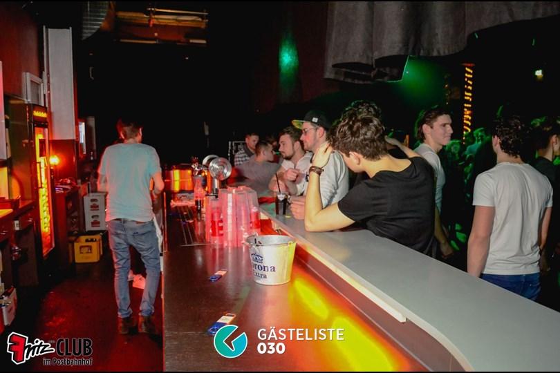 https://www.gaesteliste030.de/Partyfoto #4 Fritzclub Berlin vom 31.01.2015