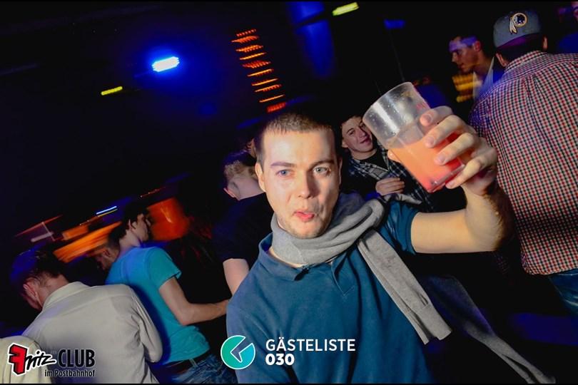 https://www.gaesteliste030.de/Partyfoto #12 Fritzclub Berlin vom 31.01.2015