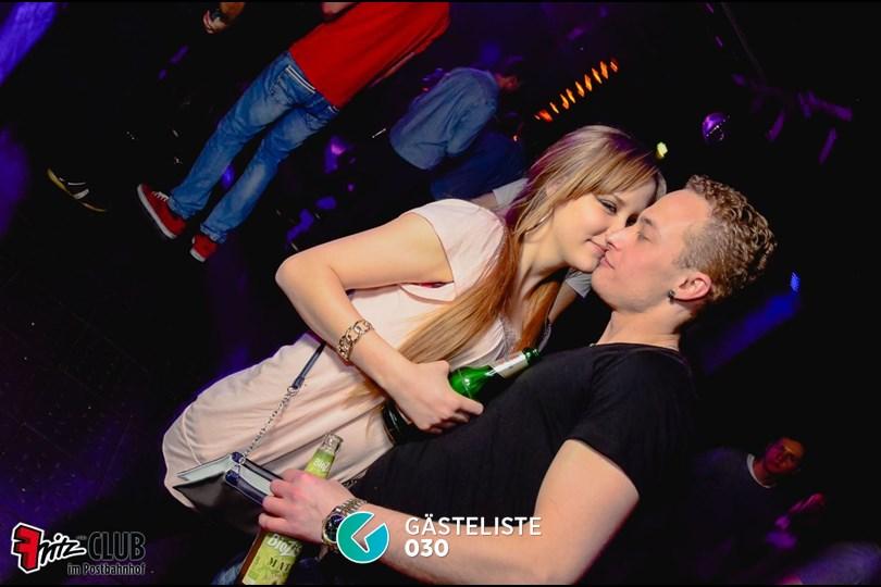 https://www.gaesteliste030.de/Partyfoto #66 Fritzclub Berlin vom 31.01.2015