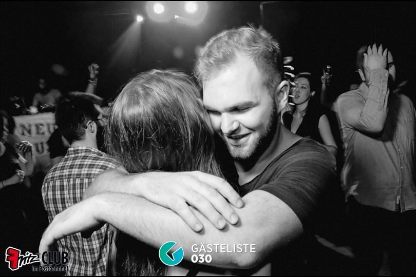 https://www.gaesteliste030.de/Partyfoto #39 Fritzclub Berlin vom 31.01.2015
