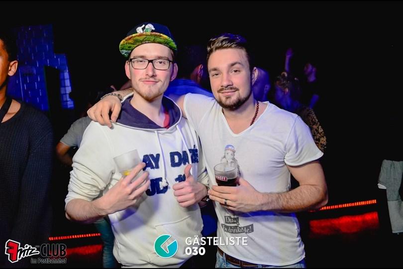 https://www.gaesteliste030.de/Partyfoto #55 Fritzclub Berlin vom 31.01.2015