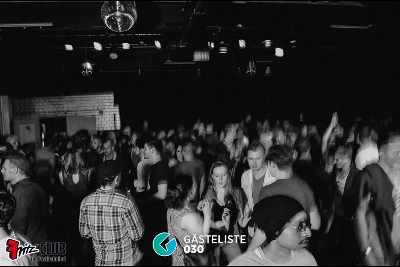 https://www.gaesteliste030.de/Partyfoto #49 Fritzclub Berlin vom 31.01.2015
