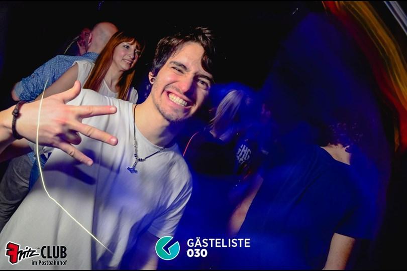 https://www.gaesteliste030.de/Partyfoto #101 Fritzclub Berlin vom 31.01.2015