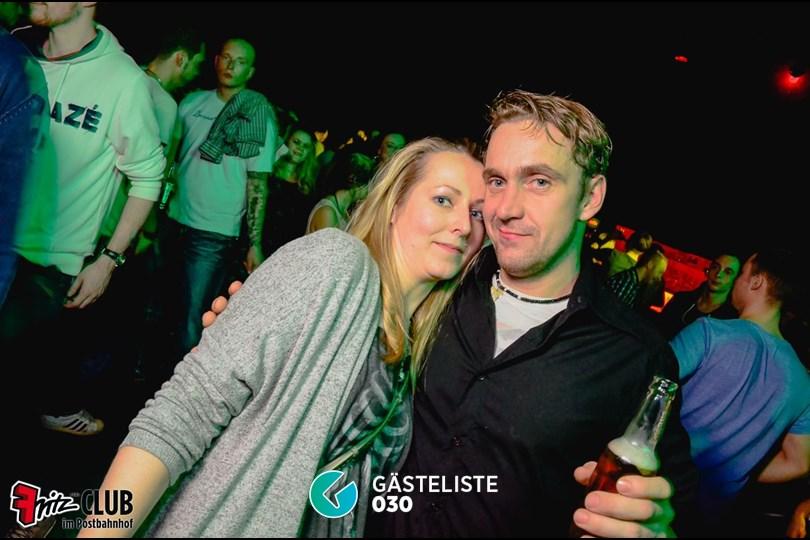 https://www.gaesteliste030.de/Partyfoto #73 Fritzclub Berlin vom 31.01.2015