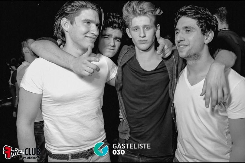 https://www.gaesteliste030.de/Partyfoto #77 Fritzclub Berlin vom 31.01.2015