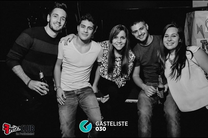 https://www.gaesteliste030.de/Partyfoto #74 Fritzclub Berlin vom 31.01.2015